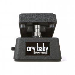 Dunlop Crybaby 535Q Mini WAH Pedal CBM535Q