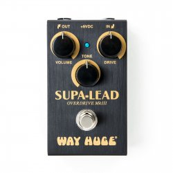 Way Huge Smalls Supa Lead Overdrive - WM31