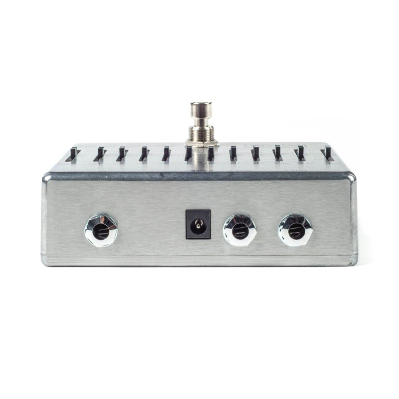 Image 1 of MXR 10 Band EQ Graphic Equalizer Pedal - M108S