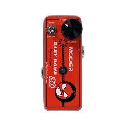 Mooer Baby Bomb 30 - Thirty Watt Digital Micro Power AMP Amplifier