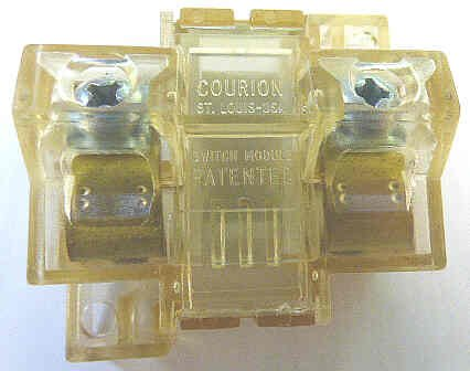 Contact Modular Universal Quot Q Quot Series Locks Courion 07