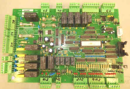 board, circuit, electric mechanical industries e239526