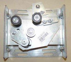 MASTER ELEVATOR PRODUCTS: ELEVATOR PARTS KONE