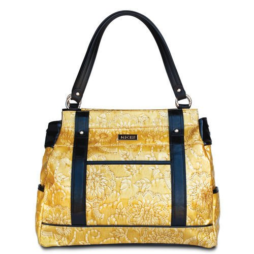 Miche Shells on Sale from Handbags By Melinda – Check out these hot Miche shells looking amazing like a handbag should. Save up to 57% and get great deals from your Miche Bag representative today.