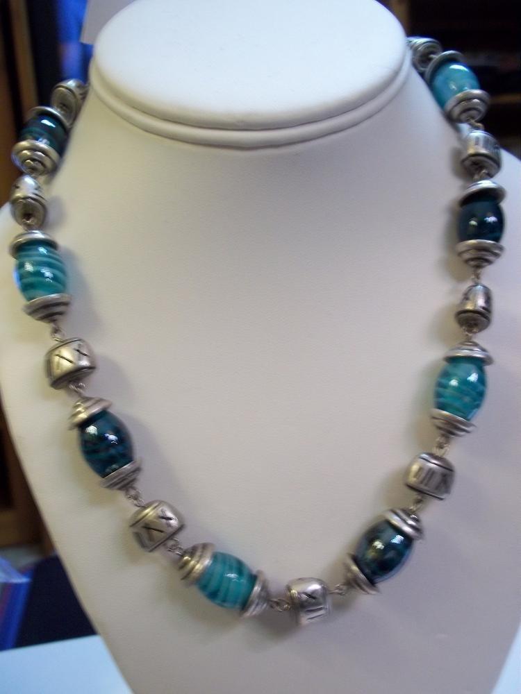 Premier designs jewelry catalog 2011 pdf jewelry for Premier jewelry catalog 2011