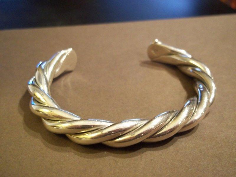 Bracelet design images