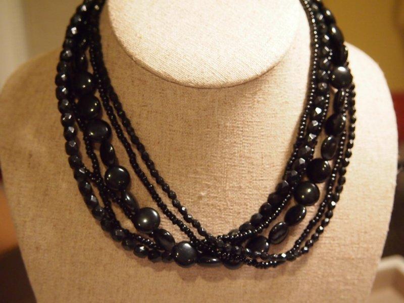 premier designs jewelry spoon ring style guru fashion