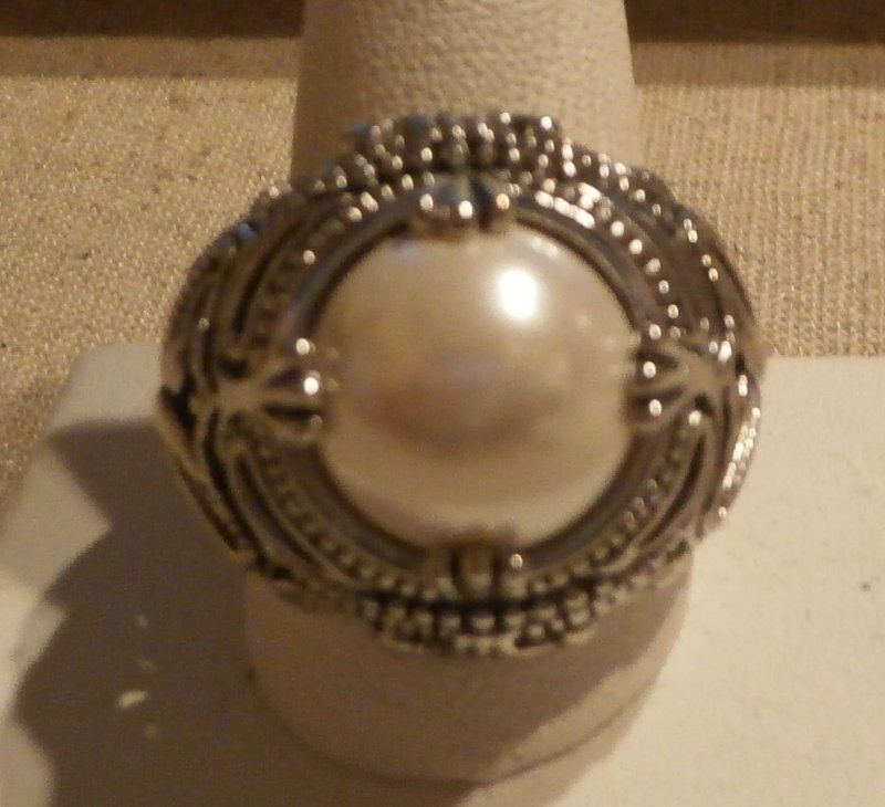 Premier Designs Jewelry Website