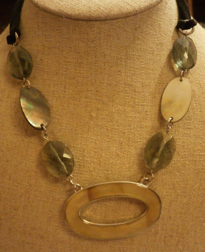 Aspen retired lia sophia necklace aloadofball Choice Image