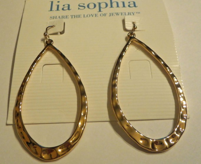 lia sophia. , likes · 39 talking about this. lia sophia provides women high quality, superbly designed, fashion jewelry at great prices. Orders.
