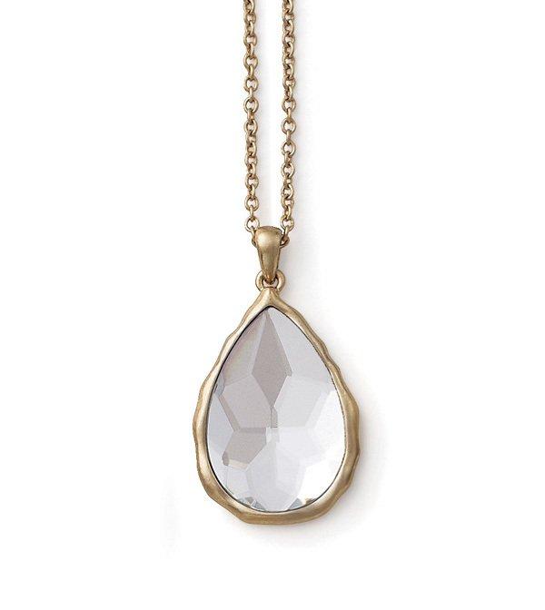 As you wish retired lia sophia necklace aloadofball Choice Image