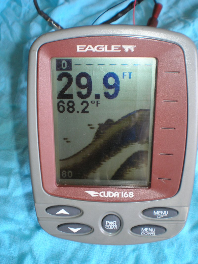 7742_pd1701915_1 cuda fish finder deanlevin info eagle cuda 168 wiring diagram at edmiracle.co