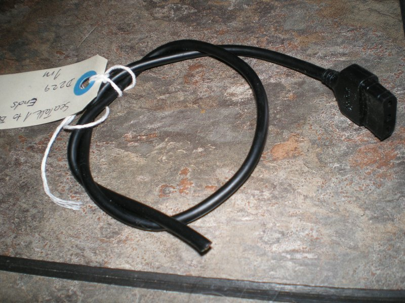 raymarine s100 controller