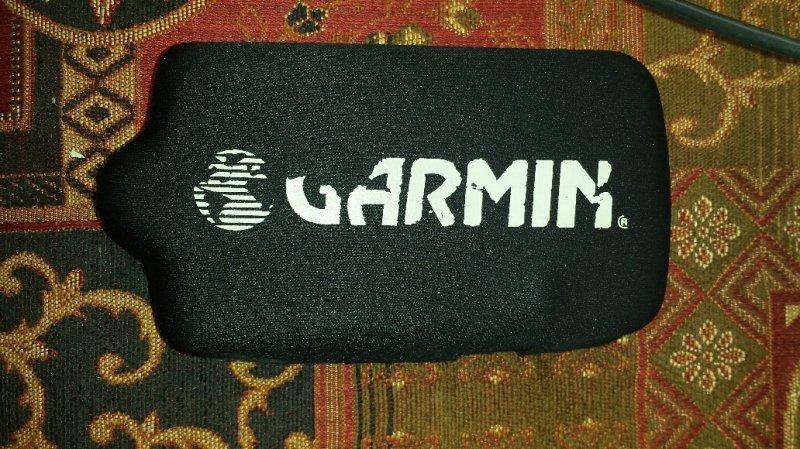 GARMIN GPSMAP 278 378 396 478 495 Protective GPS COV