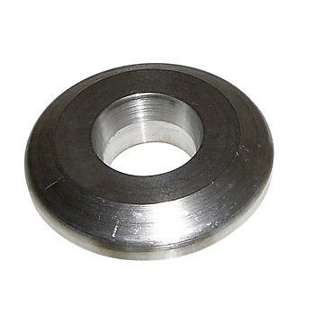 OMC Cobra Propshaft Thrust Washer 127084 18-4222 22230