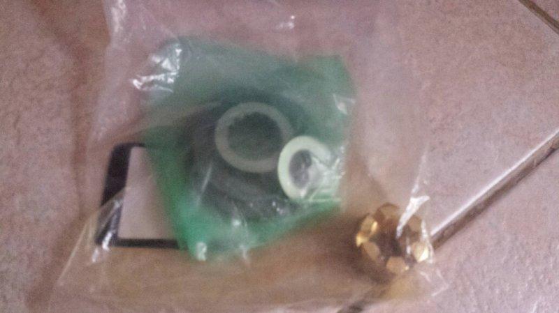 5031548 OMC Genuine Parts