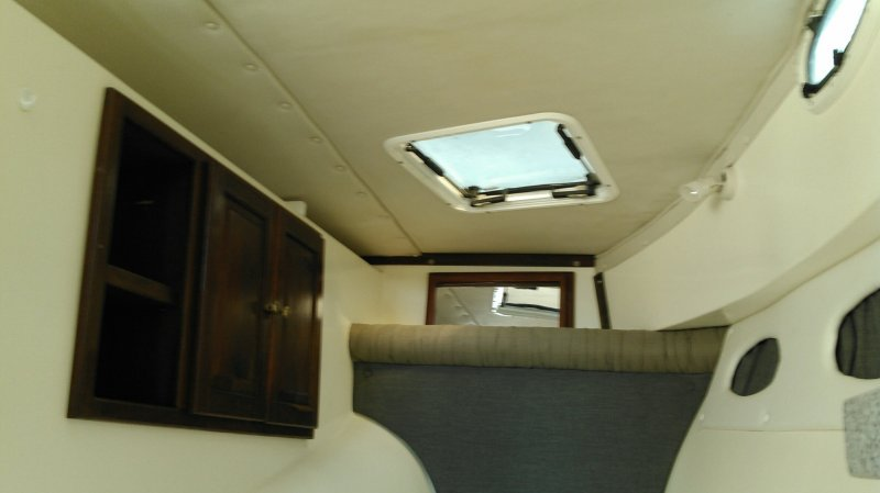 Image 3 of Prokat 3200 ProSports Catamaran  year 2002  $80,000