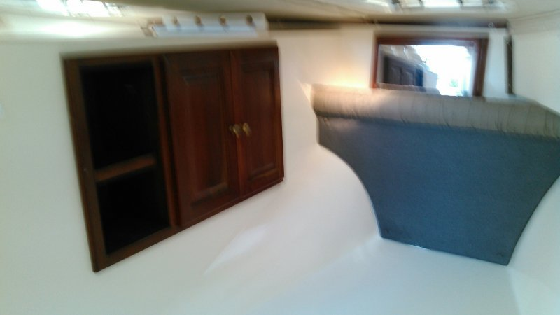 Image 6 of Prokat 3200 ProSports Catamaran  year 2002  $80,000