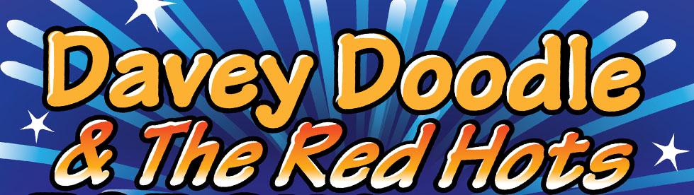 Davey Doodle Music